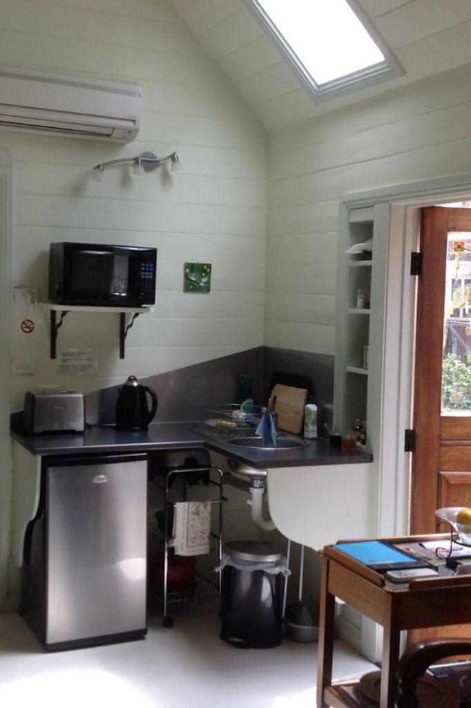 Wren Kitchen